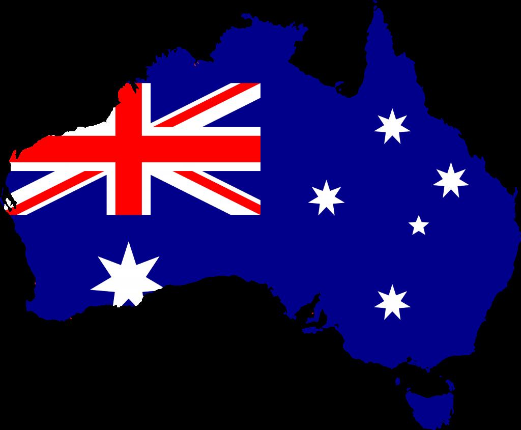 australie reizen.jpg
